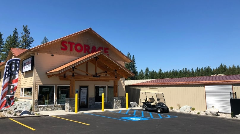 storage solutions nine mile suncrest 5920 wa 291 nine mile falls washington 99026-1