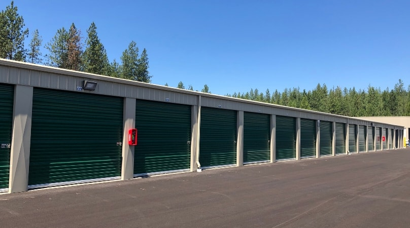 storage solutions nine mile suncrest 5920 wa 291 nine mile falls washington 99026-5