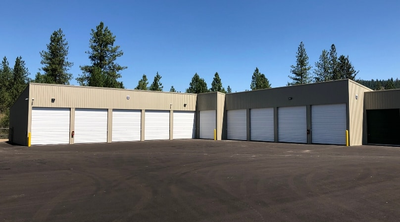storage solutions nine mile suncrest 5920 wa 291 nine mile falls washington 99026-6